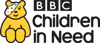 children in need logo 1x