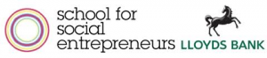 The School for Social Entrepreneurs 'Lloyds Bank and Bank of Scotland Social Entrepreneurs Programme'